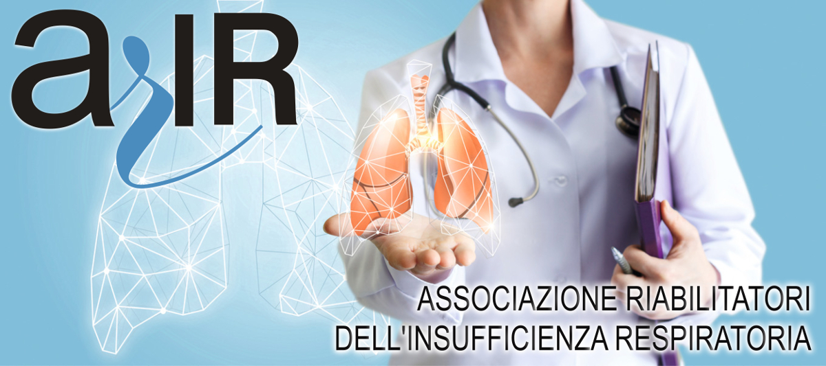 arir-associazione-banner